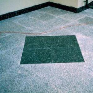 kamienna podłoga 06