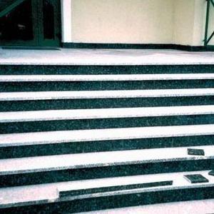 kamienne schody 01
