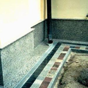 kamienna podłoga 01