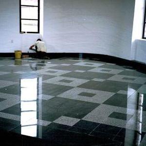 kamienna podłoga 04