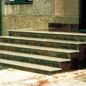 kamienne schody 29