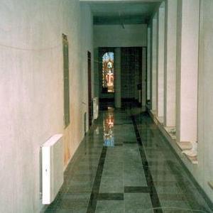 kamienna podłoga 03