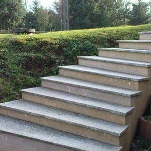kamienne schody 26