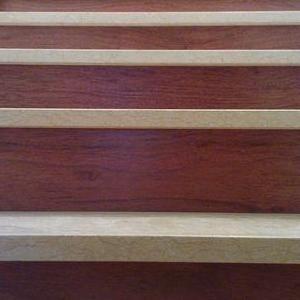 kamienne schody 24