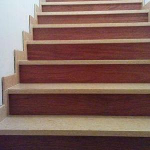 kamienne schody 21