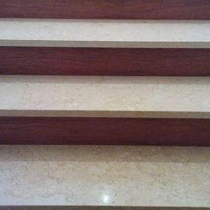 kamienne schody 19