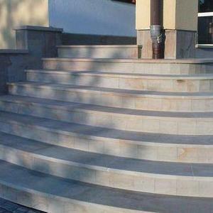 kamienne schody 18