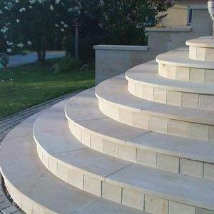 kamienne schody 17
