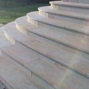 kamienne schody 16
