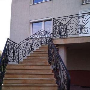 kamienne schody 10