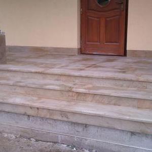 kamienne schody 09