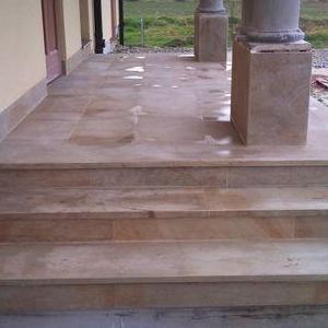 kamienne schody 07