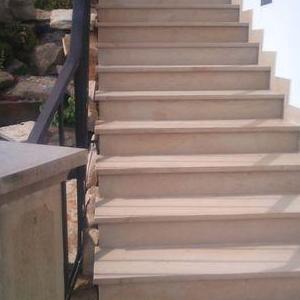 kamienne schody 06