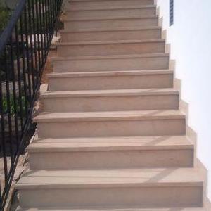 kamienne schody 02