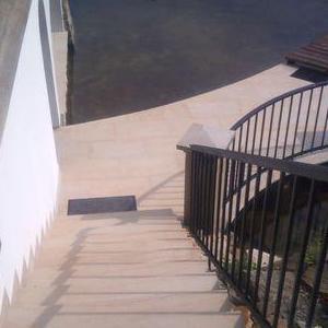 kamienne schody 03